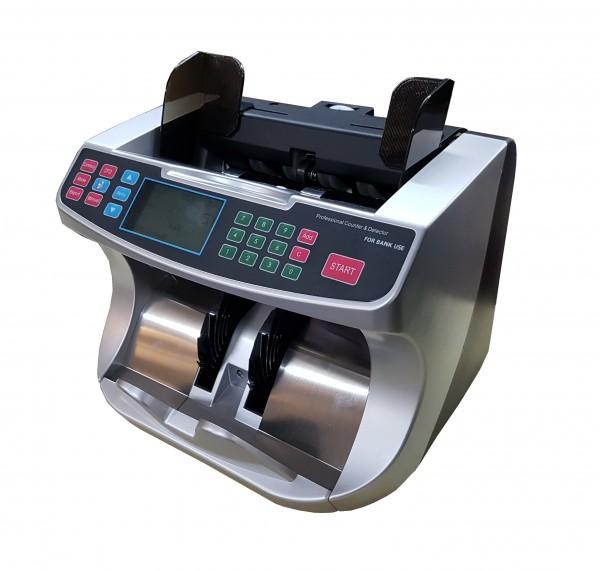 Banknotenzähler EC980 CHF/EUR