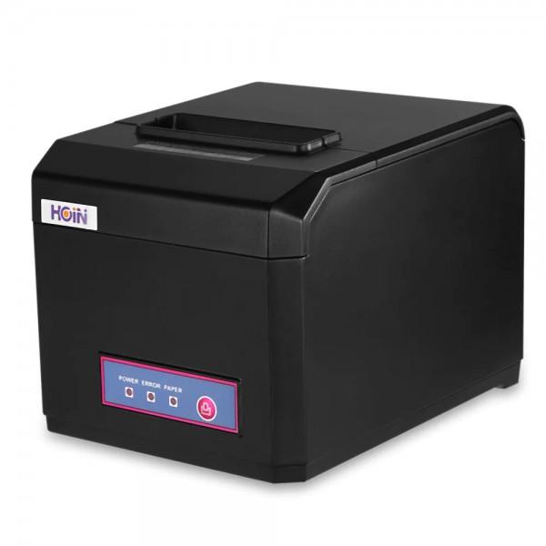 Bon Drucker 80mm HOP-E801 - Neue Version