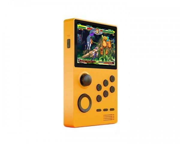 Pandora Handheld mit 2000+ Spielen