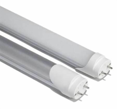 T8 LED-Leuchtstoffröhre 120cm weiss (Tageslicht)