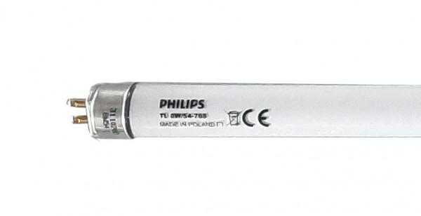 Neonröhre 29cm / 16mm , 8Watt