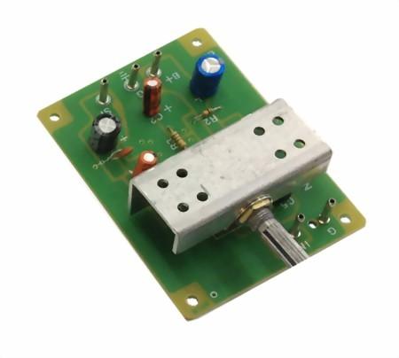 Mono Audio Verstärker 10 Watt