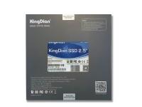 SSD Festplatte 32GB, SATA 2
