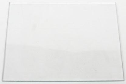 """4mm Glasscheibe 21.5"""""""