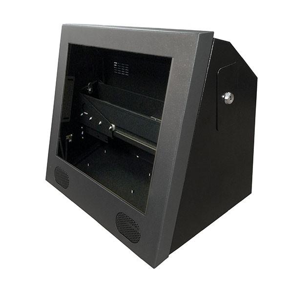 """Deskbox Touch 19"""""""