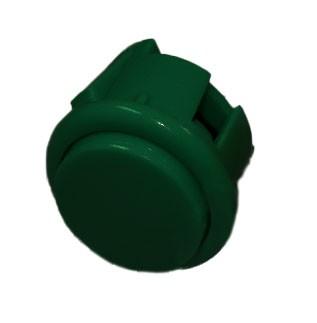 Arcade Button SP-B051 grün