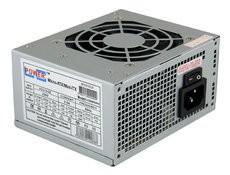 LC200SFX V3.21 - SFX-Netzteil