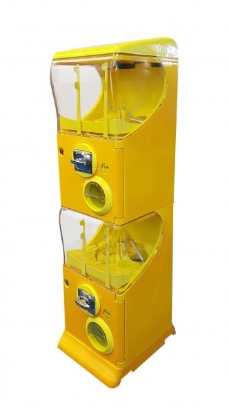 Nova Kapsel Automat