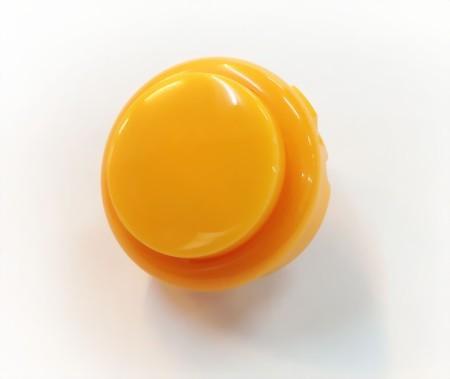 Taiwan Button