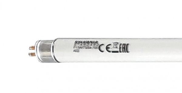 Neonröhre 51.7cm / 16mm , 13Watt
